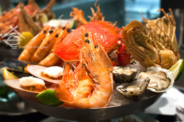 Seafood-Platter_The-Atlantic