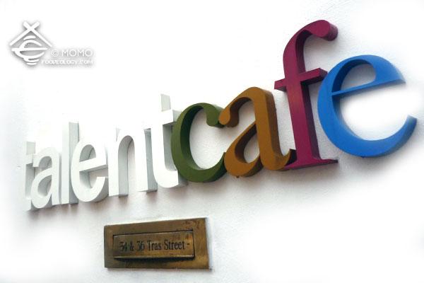 Talent-Cafe-Singapore