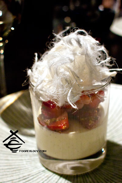 Vanilla-Panna-Cotta_The-Atlantic