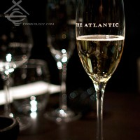 Wine_The-Atlantic