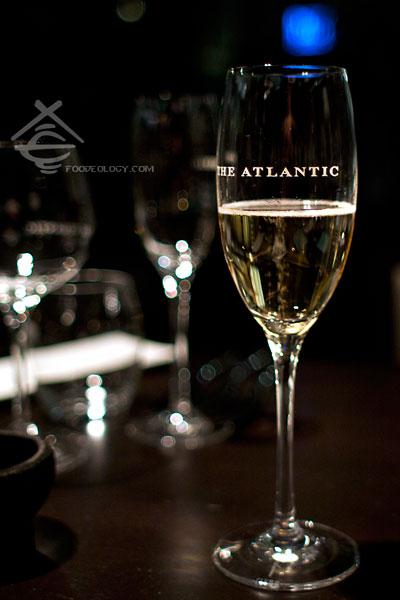 Wine_The-Atlantic