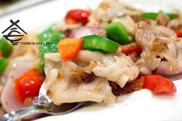 XO-Geoduck_Sg-Seafood-Republic