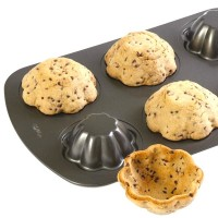 6-Cavity-Non-Stick-Ice-Cream-Cookie-Bowl