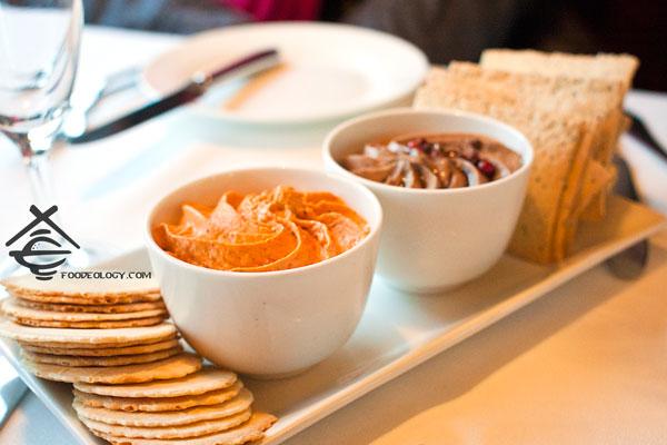 Appetizer_Tramcar-Restaurant