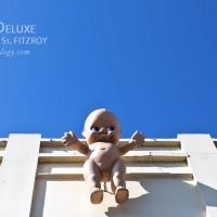 Bimbo-Deluxe_Brunswick-St-Fitzroy