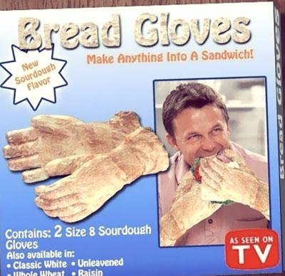 Bread_Gloves