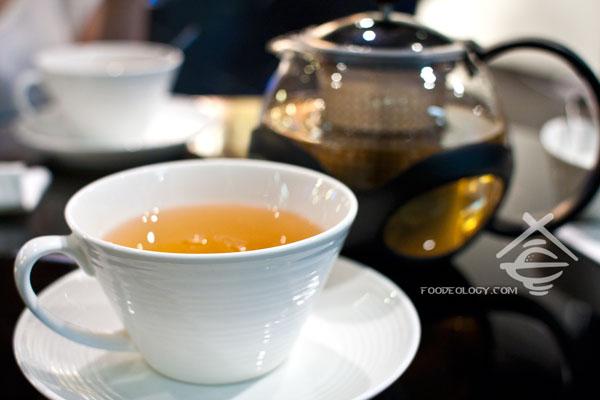 Jasmine-Tea_Jewels-artisan-chocolate