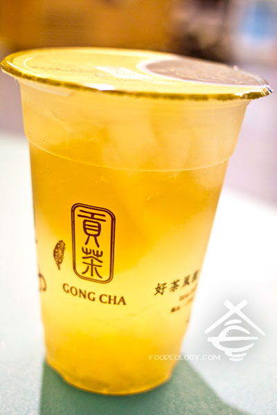 Lemon-Juice-with-White-Pearl-Ai-Yu-Jelly_Gong-Cha