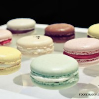 Macarons_Jewels-artisan-chocolate