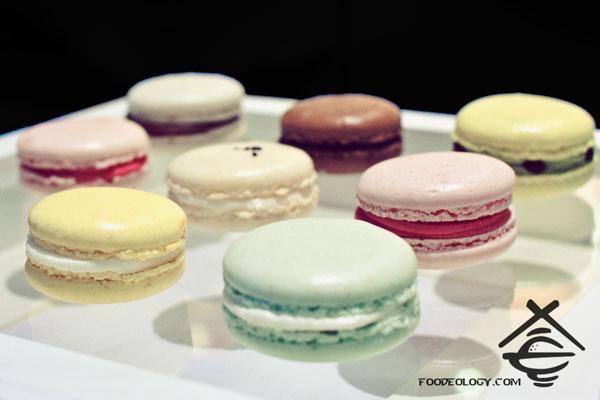 Macarons_Jewels-artisan-chocolate