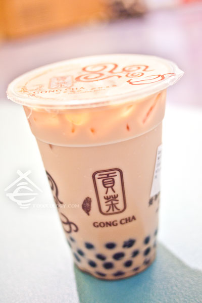 Milk-Tea-with-Pearls_Gong-Cha