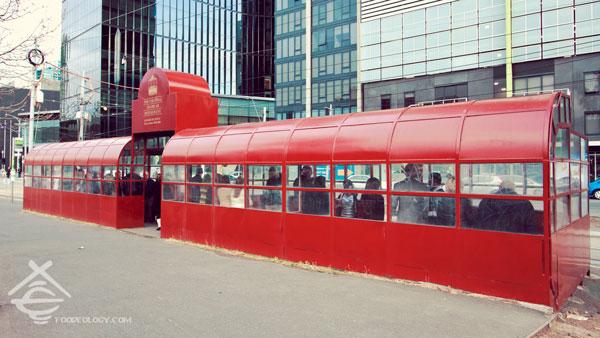 Tramcar-Restaurant-Stop