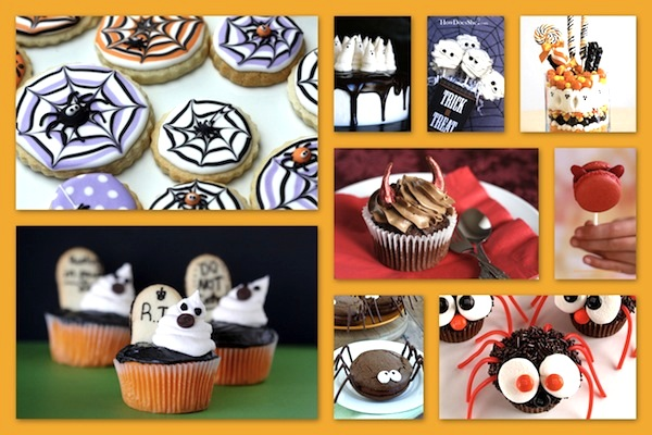 halloween-trick-or-treat-desserts-with-recipes