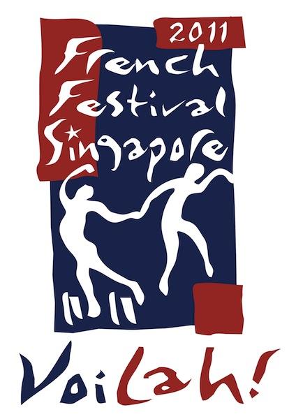 Voilah French Festival Singapore 2011