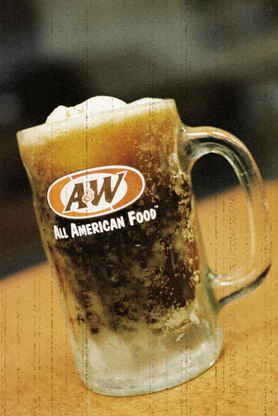 A&W-Root-Beer