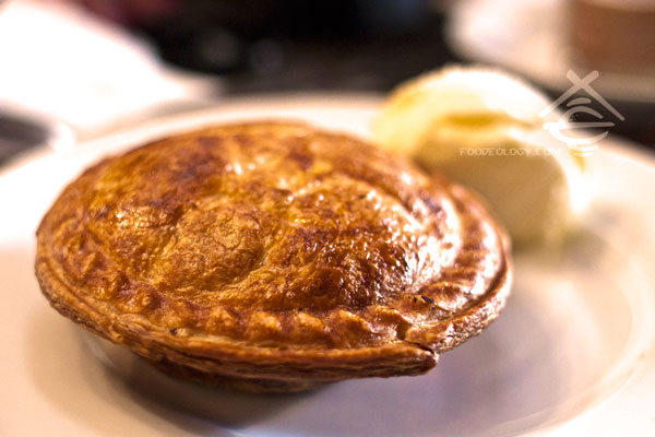 Apple-Pie_The-Empire-Cafe-Gallery