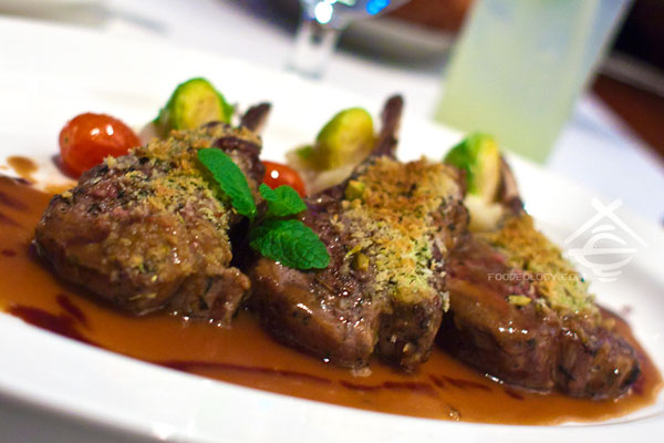 Australian-Rack-of-Lamb_Lawrys