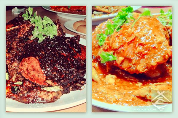Black-Pepper-Crab-and-Chilli-Crab