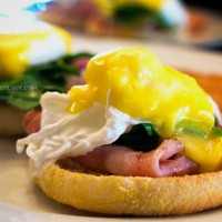 Egg-Benedict_The-Empire-Cafe-Gallery