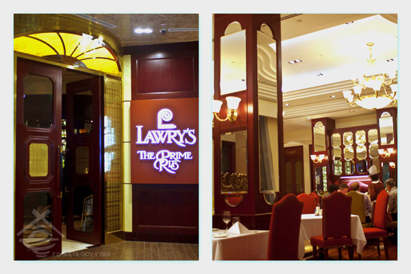 Lawrys-The-Prime-Rib-Singapore