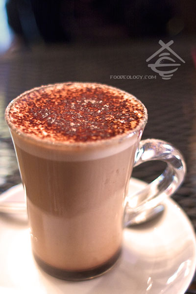 Mocha_The-Empire-Cafe-Gallery