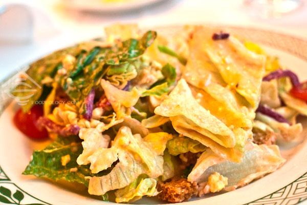 Original-Spinning-Bowl-Salad_Lawrys