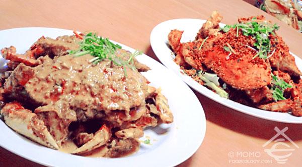 Salted-Egg-Yolk-Crab