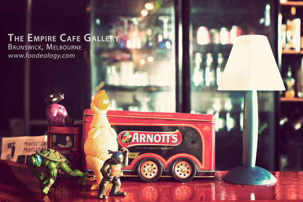 The-Empire-Cafe-Gallery_Melbourne