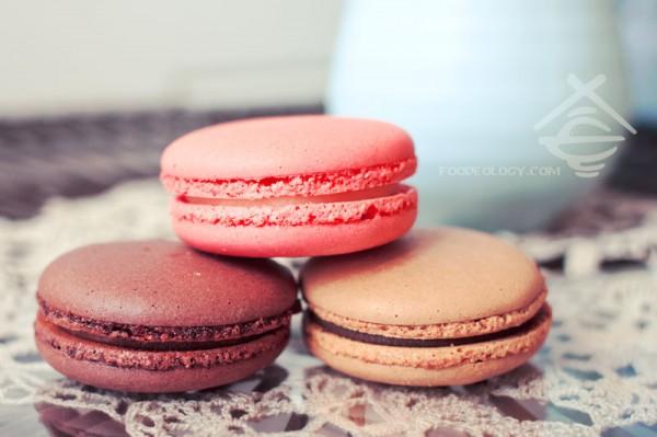 3-Macarons_La-Belle-Miette