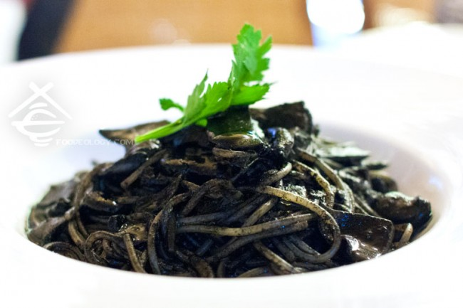 Black-Squid-Ink-Pasta_Da-Paolo