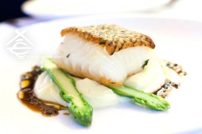 Cod-Fish_Da-Paolo