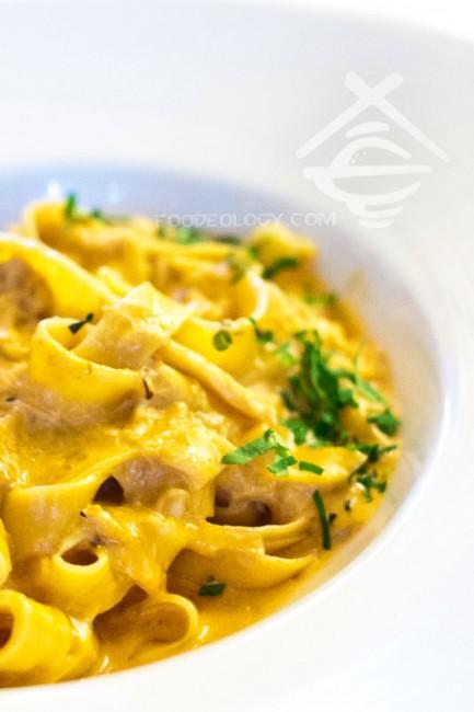 Crab-Meat-Pasta_Da-Paolo