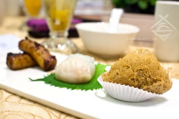Dim-Sum_Crystal Jade Kitchen