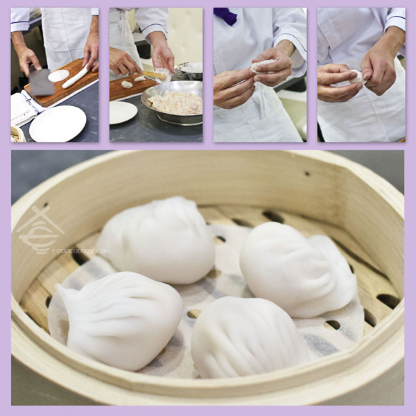 making har gau_Crystal Jade Kitchen