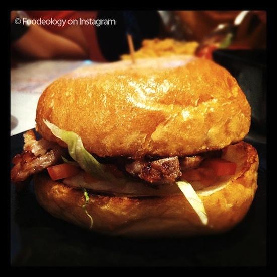 Pork-Bun_Pacific-BBQ
