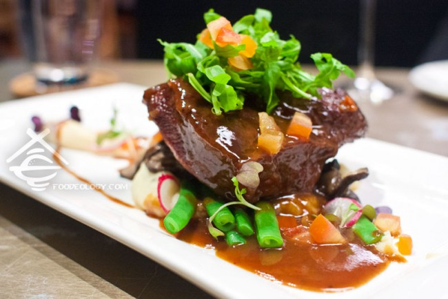 18-Hours-Slow-Braised-Beef-Cheek
