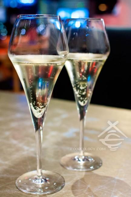 Beni-Di-Batasiolo-Moscato-Spumante_The-Tastings-Room