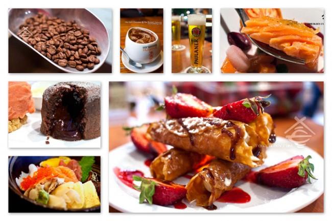 Best of foodeology 2011-2