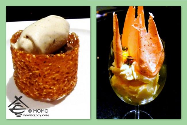 Dessert_Halia