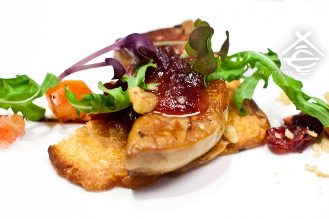 French-Foie-Gras-de-Carnard-Cru_The-Tastings-Room