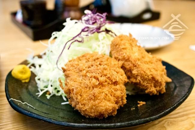 Hire-Katsu_tonkichi