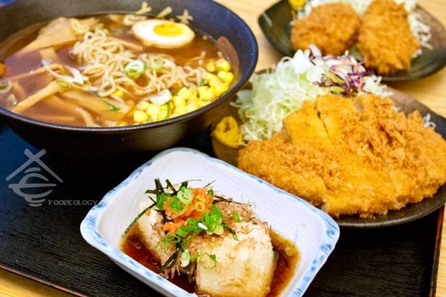 Miso-Ramen-Set_tonkichi