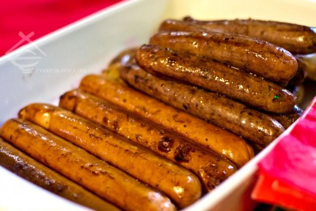 Sausages_HungryBBQ