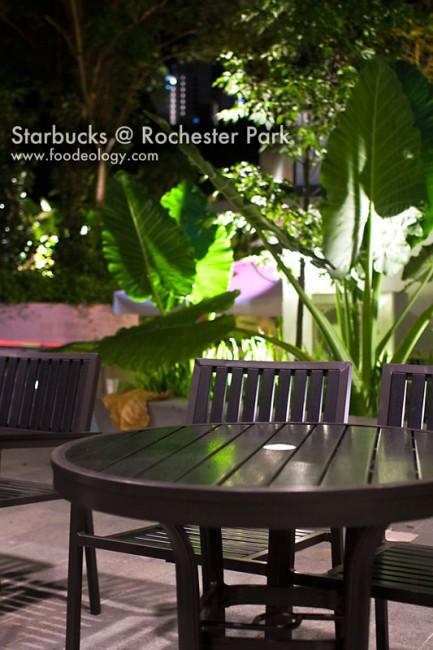 Starbucks-Rochester-Park_back