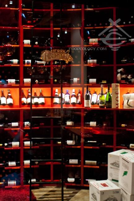 Wine-Cellar_The-Tastings-Room