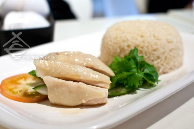 Chicken-Rice_Prima-Taste