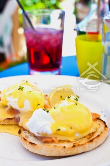 Eggs-Norwegian_Toast-Bistro