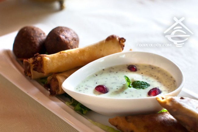 Hot-Mezze-Platter_Anar