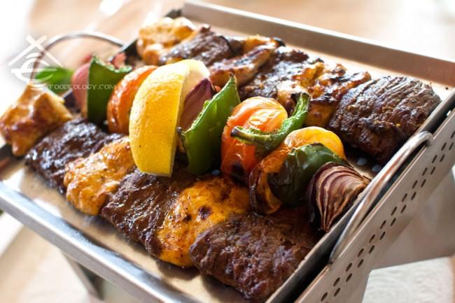 Kebab-Bakhtiyari_Anar