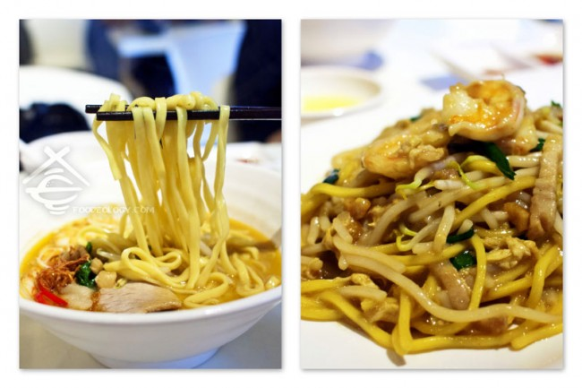 Lor-Mee-and-Prawn-Mee_Prima-Taste